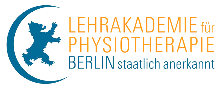 Lehrakademie für Physiotherapie in Berlin