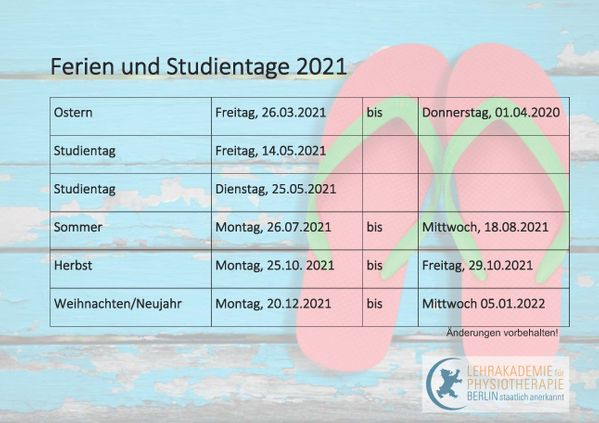 Ferienkalender Bayern 2021 Pdf - Ferien Hessen 2020, 2021 ...